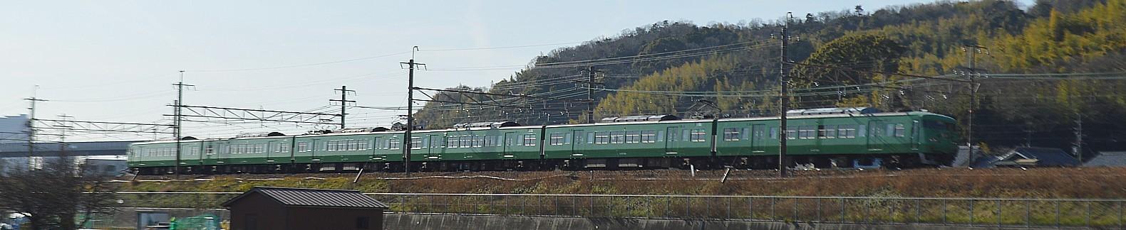 DSC_4329v.jpg