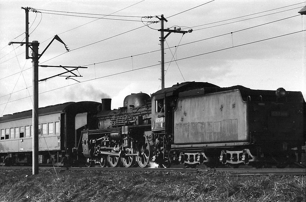 bb-230v.jpg