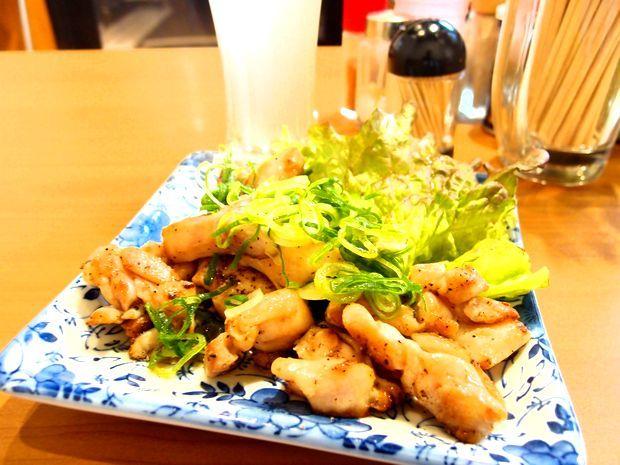 麺屋咲2016⑩