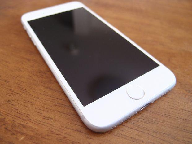 iPhon7.jpg