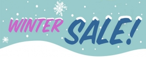 Get-The-Most-Out-Of-The-Winter-Sale-Big-Savings-to-Grab.jpg