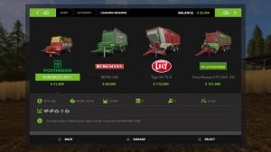 Farming Simulator 17_20161210085742
