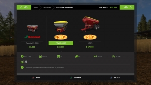 Farming Simulator 17_20161210085717