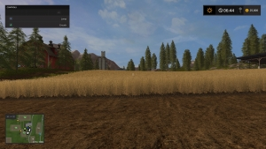 Farming Simulator 17_20161210085633