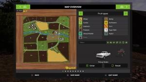 Farming Simulator 17_20161211194817