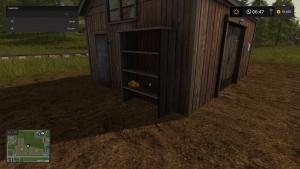 Farming Simulator 17_20161230090744