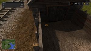 Farming Simulator 17_20161230093501