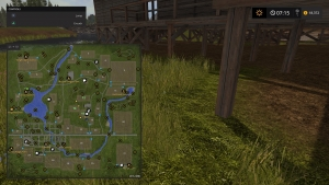 Farming Simulator 17_20161230093730
