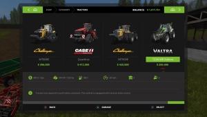 Farming Simulator 17_20161231101143
