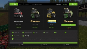 Farming Simulator 17_20161231101209