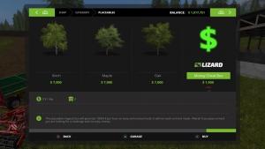 Farming Simulator 17_20161231101344