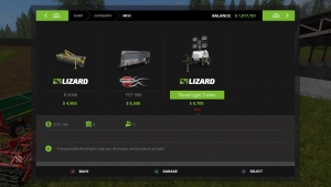 Farming Simulator 17_20161231101422