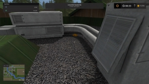 Farming Simulator 17_20161230110403