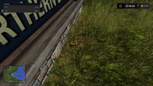 Farming Simulator 17_20161230111855
