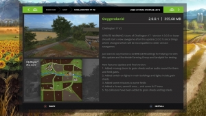 Farming Simulator 17_20170107114409