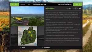 Farming Simulator 17_20170107114444