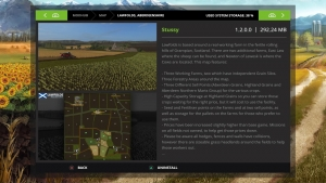 Farming Simulator 17_20170107114508
