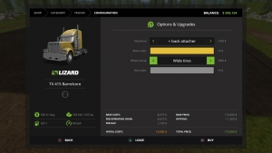 Farming Simulator 17_20170107142034