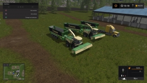 Farming Simulator 17_20170107142413