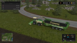 Farming Simulator 17_20170107143120