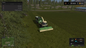Farming Simulator 17_20170107143234