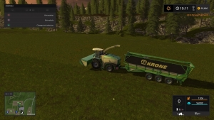 Farming Simulator 17_20170107144519