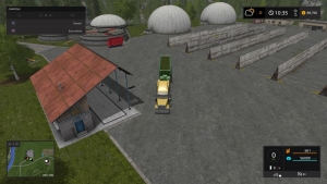Farming Simulator 17_20170107145333