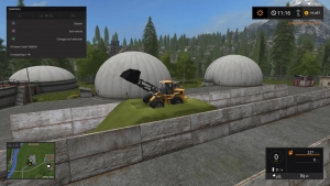 Farming Simulator 17_20170107162053