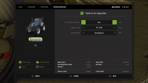 Farming Simulator 17_20170107184008