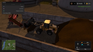 Farming Simulator 17_20170107184916