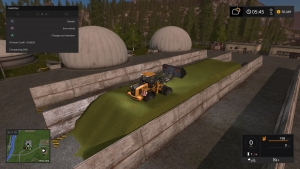 Farming Simulator 17_20170108155719