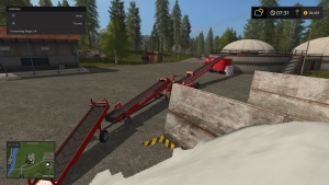 Farming Simulator 17_20170108211135