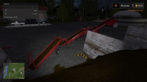 Farming Simulator 17_20170108211912