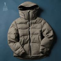 メンズ 福袋 冬 1