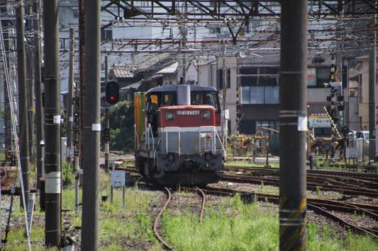 20160718西鉄大牟田駅側から貨物撮影 (289)のコピー