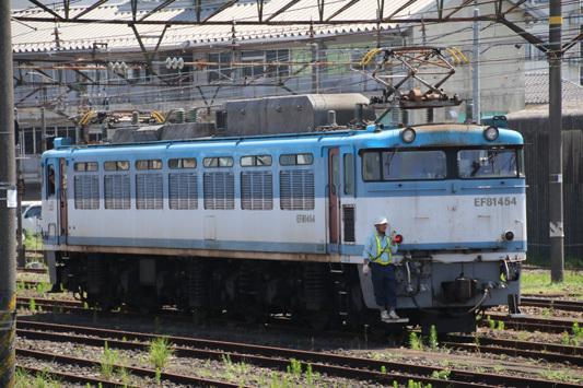 20160718西鉄大牟田駅側から貨物撮影 (325)のコピー