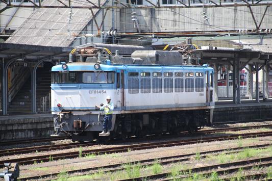 20160718西鉄大牟田駅側から貨物撮影 (311)のコピー