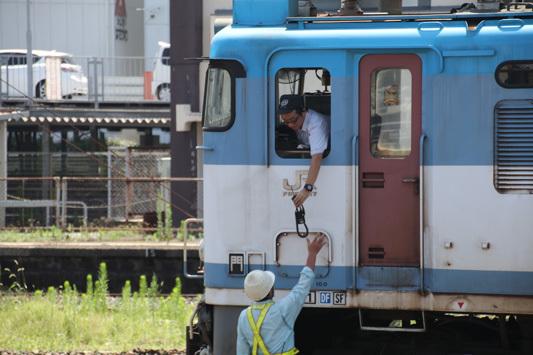 20160718西鉄大牟田駅側から貨物撮影 (340)のコピー