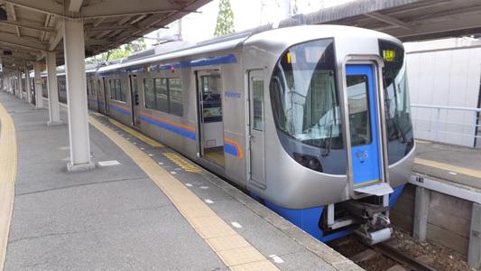 20160717西鉄3000形 (4)のコピー