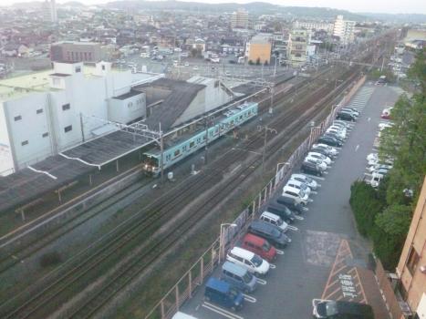 20150421oomuta-garden-view (3)のコピー