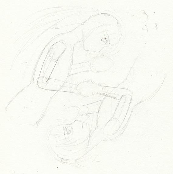 結月ゆかり 弦巻マキ 今日ものんびりと ゆかマキ 2016/11/22