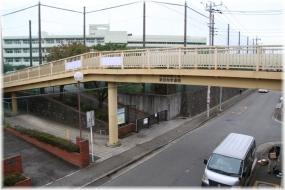161030E 003歩道橋32