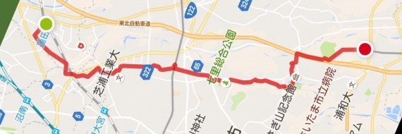 MMH161113見沼L67-31