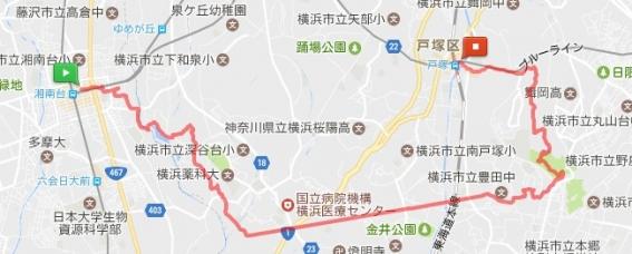 MMH161210戸塚52