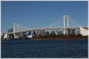161224E 130虹橋東京T32