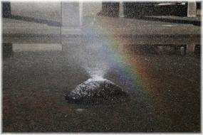 170115E 076虹氷BL32