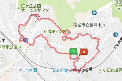 MMH161120-32.jpg