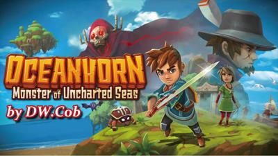 Oceanhorn400.jpg