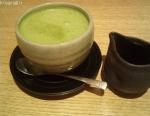 cotocoto茶房 (12)