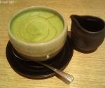 cotocoto茶房 (13)